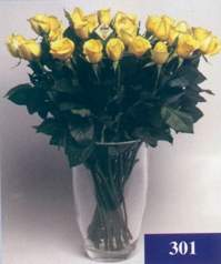 Bingöl Gölüm Çiçek hediye sevgilime hediye çiçek  12 adet sari özel güller