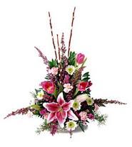 Bingöl Gölüm Çiçek cicek , cicekci  mevsim çiçek tanzimi - anneler günü için seçim olabilir