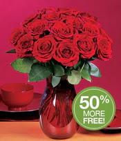Bingöl Gölüm Çiçek çiçek gönderme sitemiz güvenlidir  10 adet Vazoda Gül çiçek ideal seçim