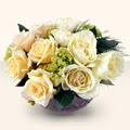 Bingöl Gölüm Çiçek güvenli kaliteli hızlı çiçek  9 adet sari gül cam yada mika vazo da  Bingöl Gölüm Çiçek İnternetten çiçek siparişi