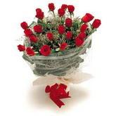 11 adet kaliteli gül buketi   Bingöl Gölüm Çiçek çiçek gönderme sitemiz güvenlidir