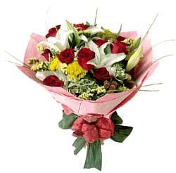 KARISIK MEVSIM DEMETI   Bingöl Gölüm Çiçek çiçekçi mağazası