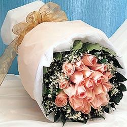 12 adet sonya gül buketi anneler günü için olabilir   Bingöl Gölüm Çiçek İnternetten çiçek siparişi