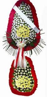Bingöl Gölüm Çiçek internetten çiçek siparişi  csepet dügün nikah ve açilislara