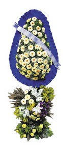 Bingöl Gölüm Çiçek çiçek siparişi vermek  sepet dügün nikah ve açilislara