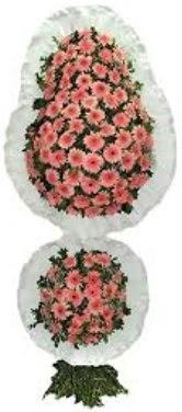 Bingöl Gölüm Çiçek online çiçek gönderme sipariş  sepet dügün nikah ve açilislara