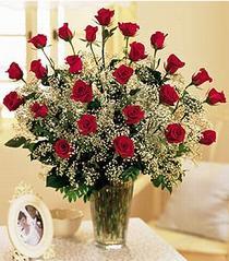 Bingöl Gölüm Çiçek çiçek , çiçekçi , çiçekçilik  özel günler için 12 adet kirmizi gül