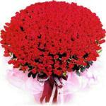 Bingöl Gölüm Çiçek online çiçekçi , çiçek siparişi  1001 adet kirmizi gülden çiçek tanzimi