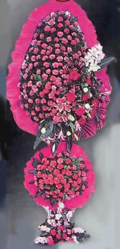 Dügün nikah açilis çiçekleri sepet modeli  Bingöl Gölüm Çiçek çiçekçi mağazası