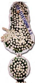 Dügün nikah açilis çiçekleri sepet modeli  Bingöl Gölüm Çiçek çiçekçiler