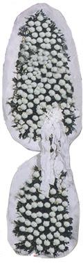 Dügün nikah açilis çiçekleri sepet modeli  Bingöl Gölüm Çiçek çiçek siparişi vermek