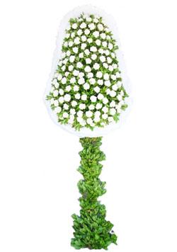 Dügün nikah açilis çiçekleri sepet modeli  Bingöl Gölüm Çiçek cicek , cicekci