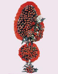Dügün nikah açilis çiçekleri sepet modeli  Bingöl Gölüm Çiçek çiçek gönderme