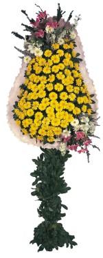 Dügün nikah açilis çiçekleri sepet modeli  Bingöl Gölüm Çiçek çiçek satışı