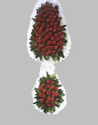 Dügün nikah açilis çiçekleri sepet modeli  Bingöl Gölüm Çiçek çiçek servisi , çiçekçi adresleri