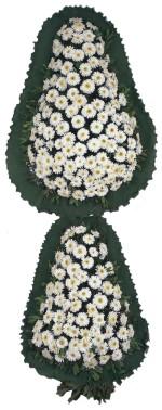 Dügün nikah açilis çiçekleri sepet modeli  Bingöl Gölüm Çiçek uluslararası çiçek gönderme