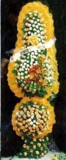 Bingöl Gölüm Çiçek İnternetten çiçek siparişi  dügün açilis çiçekleri  Bingöl Gölüm Çiçek çiçek siparişi sitesi