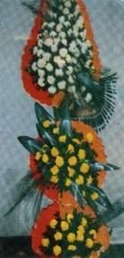 Bingöl Gölüm Çiçek çiçek gönderme sitemiz güvenlidir  dügün açilis çiçekleri  Bingöl Gölüm Çiçek anneler günü çiçek yolla