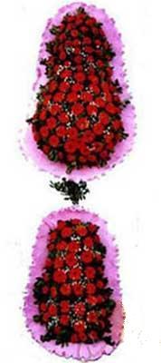 Bingöl Gölüm Çiçek hediye çiçek yolla  dügün açilis çiçekleri  Bingöl Gölüm Çiçek çiçek siparişi sitesi
