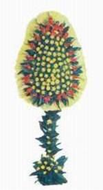 Bingöl Gölüm Çiçek çiçek yolla  dügün açilis çiçekleri  Bingöl Gölüm Çiçek online çiçek gönderme sipariş