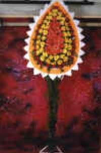 Bingöl Gölüm Çiçek çiçek satışı  dügün açilis çiçekleri  Bingöl Gölüm Çiçek çiçek , çiçekçi , çiçekçilik