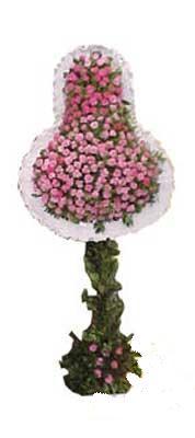 Bingöl Gölüm Çiçek ucuz çiçek gönder  dügün açilis çiçekleri  Bingöl Gölüm Çiçek internetten çiçek siparişi