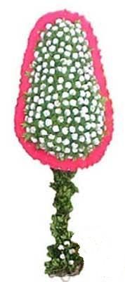 Bingöl Gölüm Çiçek çiçekçi telefonları  dügün açilis çiçekleri  Bingöl Gölüm Çiçek cicek , cicekci