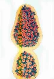 Bingöl Gölüm Çiçek çiçekçi mağazası  dügün açilis çiçekleri  Bingöl Gölüm Çiçek 14 şubat sevgililer günü çiçek