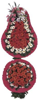Bingöl Gölüm Çiçek internetten çiçek siparişi  dügün açilis çiçekleri nikah çiçekleri  Bingöl Gölüm Çiçek yurtiçi ve yurtdışı çiçek siparişi