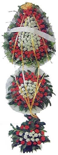Bingöl Gölüm Çiçek uluslararası çiçek gönderme  dügün açilis çiçekleri nikah çiçekleri  Bingöl Gölüm Çiçek çiçek siparişi sitesi