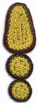 Bingöl Gölüm Çiçek çiçek gönderme  dügün açilis çiçekleri nikah çiçekleri  Bingöl Gölüm Çiçek çiçek siparişi sitesi