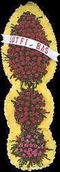 Bingöl Gölüm Çiçek çiçek gönderme sitemiz güvenlidir  dügün açilis çiçekleri nikah çiçekleri  Bingöl Gölüm Çiçek İnternetten çiçek siparişi