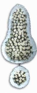 Bingöl Gölüm Çiçek internetten çiçek satışı  nikah , dügün , açilis çiçek modeli  Bingöl Gölüm Çiçek çiçekçi mağazası