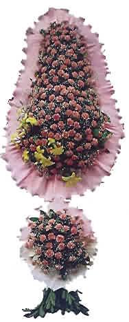 Bingöl Gölüm Çiçek hediye sevgilime hediye çiçek  nikah , dügün , açilis çiçek modeli  Bingöl Gölüm Çiçek internetten çiçek satışı