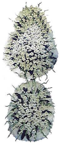 Bingöl Gölüm Çiçek uluslararası çiçek gönderme  nikah , dügün , açilis çiçek modeli  Bingöl Gölüm Çiçek hediye çiçek yolla