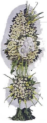 Bingöl Gölüm Çiçek çiçekçiler  nikah , dügün , açilis çiçek modeli  Bingöl Gölüm Çiçek 14 şubat sevgililer günü çiçek