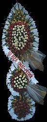 Bingöl Gölüm Çiçek kaliteli taze ve ucuz çiçekler  nikah , dügün , açilis çiçek modeli  Bingöl Gölüm Çiçek internetten çiçek siparişi