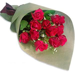 Uluslararasi çiçek firmasi 11 adet gül yolla  Bingöl Gölüm Çiçek çiçek mağazası , çiçekçi adresleri