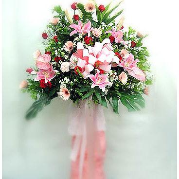 Bingöl Gölüm Çiçek çiçekçi mağazası   perförje çiçegi dügün çiçekleri
