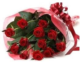 Sevgilime hediye eşsiz güller  Bingöl Gölüm Çiçek uluslararası çiçek gönderme