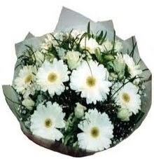 Eşime sevgilime en güzel hediye  Bingöl Gölüm Çiçek hediye sevgilime hediye çiçek