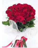 41 adet görsel şahane hediye gülleri  Bingöl Gölüm Çiçek çiçek yolla