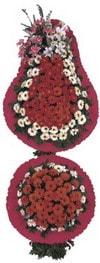 Bingöl Gölüm Çiçek internetten çiçek satışı  Model Sepetlerden Seçme 2