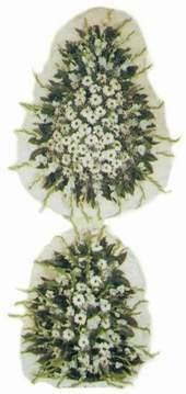 Bingöl Gölüm Çiçek çiçekçiler  Model Sepetlerden Seçme 3