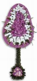 Bingöl Gölüm Çiçek internetten çiçek siparişi  Model Sepetlerden Seçme 4