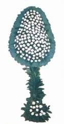 Bingöl Gölüm Çiçek çiçek siparişi vermek  Model Sepetlerden Seçme 5