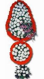 Bingöl Gölüm Çiçek çiçek online çiçek siparişi  Model Sepetlerden Seçme 13