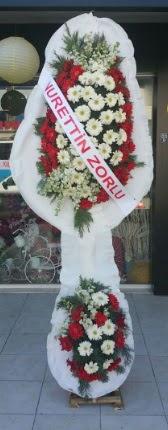Düğüne çiçek nikaha çiçek modeli  Bingöl Gölüm Çiçek cicekciler , cicek siparisi