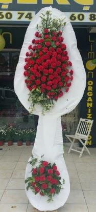 Düğüne nikaha çiçek modeli Ankara  Bingöl Gölüm Çiçek çiçekçi telefonları