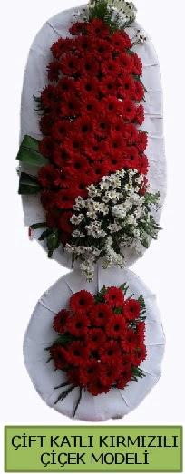 Düğün nikah açılış çiçek modeli  Bingöl Gölüm Çiçek çiçekçi telefonları